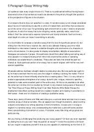 essay helper  essay helper essays aaa aero inc us