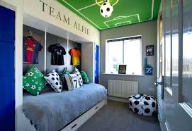 designs for boys bedroom wonderful boys room design ideas childrens