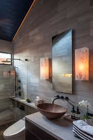 asian bathroom lighting. 25 best asian bathroom ideas on pinterest zen inspired decor and lighting y