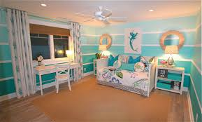 beach design bedroom. Brilliant Beach Bedroom Decorating Ideas With Home Interior Design In Beachy