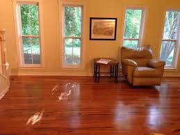 brazilian cherry laminate flooring ideas
