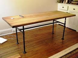 Butcher Block Kitchen Tables Ikea Butcher Block Kitchen Table Cool Ikea Butcher Block Table