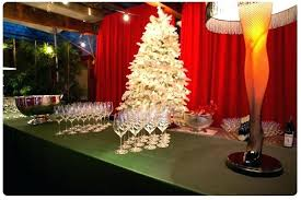 Office party decoration ideas Holiday Holiday Party Decoration Ideas Office Themes Unique Holiday Party Celebrations For Your Company Party Ideas For Luckymails Holiday Party Decoration Ideas Luckymails