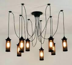 how to make a rustic chandelier rustic light fixtures industrial lighting medium size of chandeliers industrial