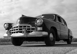 Autode restaureerimine