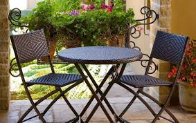 Patio & Pergola Cheap Patio Sets Patio Furniture Clearance Sale