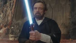 joseph gordon levitt defends luke skywalker in the last jedi in an  joseph gordon levitt defends star wars the last