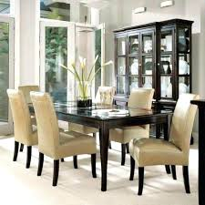 definition of contemporary furniture. Definition Of Contemporary Furniture  .