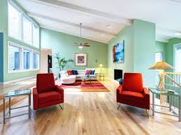 Photo Page Hgtv Accent Colour For Grey And White Aqua Accent Wall