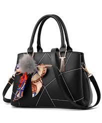 designer handbag cross shoulder leather