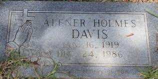 USGenWeb Archives: Claiborne Parish, LA - Mt. Olive Baptist Church Virtual  Cemetery