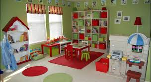 kids playroom furniture ideas. Kids Playroom Ideas Decorating Interior Doors Fort Lauderdale . Furniture I