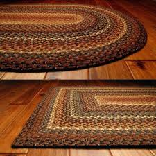 country style rugs country style rugs braided rugs country style rugs rug weaving braided circle rug