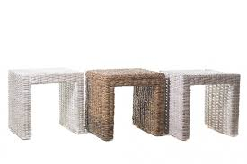 end side tables 25 regarding banana leaf coffee table gallery 5 of 15