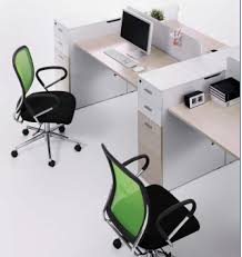 zen office furniture. Zen Hub Series Office Furniture