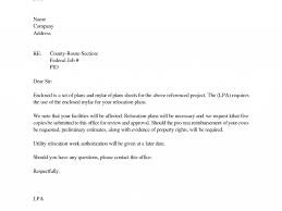 Ingenious Idea Relocation Cover Letter 7 Samples For Resume