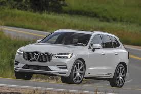 volvo xc60 2018 model. unique model 2018 volvo xc60 t8 review 312 14252 for model