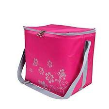 under armour 24 can soft sided cooler. yodo 24-can soft sided cooler lunch bag - insulated up to 4 hours under armour 24 can