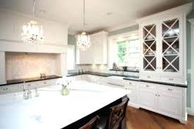 kitchen island kitchen island chandeliers design ideas chandelier kitchen island chandeliers design ideas chandelier kitchen island