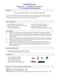 Network Engineer Fresher Resume Sample. At And T Network Engineer ...