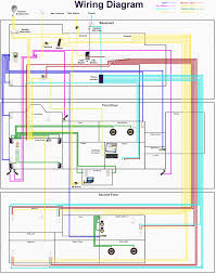 large size of diagram electric wiring parts home electrical book free pdfelectrical commercial pdf freeelectrical