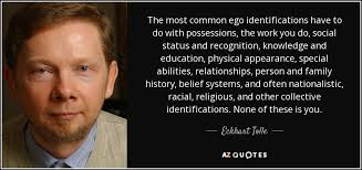 Eckhart Tolle Quotes Gorgeous TOP 48 QUOTES BY ECKHART TOLLE Of 48 AZ Quotes