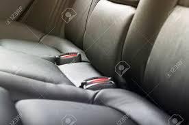 Back Seat Light Car Interior Back Seats With Sun Light