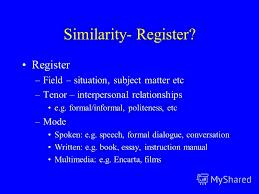 a essay definition homogeneous catalyst