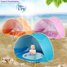 Buy <b>baby beach</b> tent and get free shipping on AliExpress.com