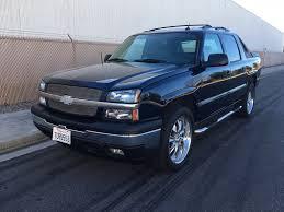 All Chevy chevy 2005 : 2005 Chevy Avalanche [2005 Chevy Avalanche 1500] - $7,500.00 ...