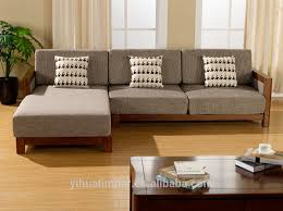 modern wood sofa furniture. sofa design sample contemporary wooden designs chinese style solid pot\u2026 modern wood furniture