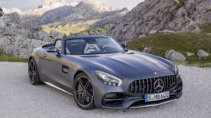 Pricing shown includes all applicable dealer fees including freight/ pdi, admin, ehf tires, filters and batteries, ac levy and applicable provincial fees. Mercedes Amg Gt Roadster India Images Price And Specification