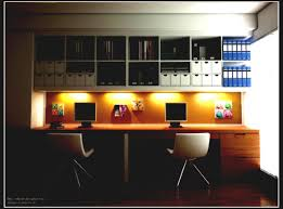 Best Small Desk Space Ideas On Pinterest Small Office Desk Part 41 Small Home Office Room Design