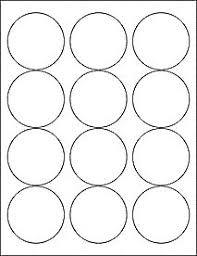 Wide selections of almost all types of orm d label printable. Printable Label Printable Label Templates