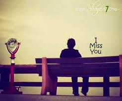 images of sad lovexz sad boy alone