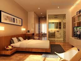 ... Elegant Bedroom Setup Ideas Renovate Your Design Of Home With Best  Luxury Bedroom Set Up Ideas ...