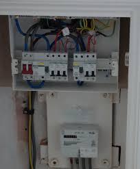hager fuse box wiring diagrams schematics trip switches for old fuse box at Hager Fuse Box Change Fuse