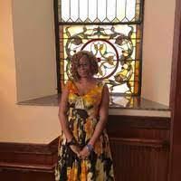 Nellie Crosby - United States | Professional Profile | LinkedIn