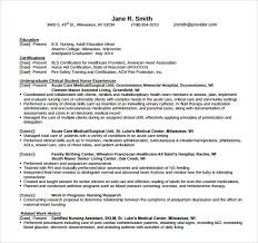 sample phlebotomy resume template     download free documents in    phlebotomy resume sample for new grads