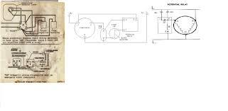 home test fan relay board
