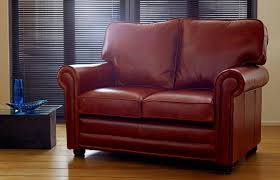 traditional leather sofas. Contemporary Leather Traditional Leather Sofa  In Sofas C