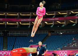 vault gymnastics mckayla maroney. Exellent Vault On Vault Gymnastics Mckayla Maroney