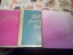 girly office supplies. Modren Girly Office Supplies Girly Offices Pretty Womenu0027s Girly Girl Bureaus  Desks Spaces The And Supplies I