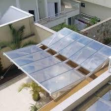 +400 cobertura em vidro temperado para venda no olx brasil ✓. Cobertura Em Vidro Em Sao Paulo