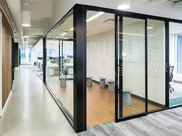 interior office partitions. 600450 Interior Office Partitions L