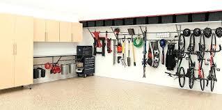 monkey bars garage storage. Monkey Bar Garage Storage Shelving And Maple Cabinets Bars Systems Reviews E