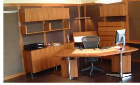 custom made office desks. custom made office desks hand deskfarrow woodwork manufacturing s