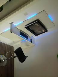 innovative wall mounted pc desk wall mount computer workstation pc desk ikea hackers ikea hackers