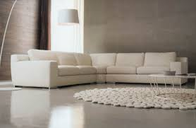 Industrial Living Room Furniture 1000 Ideas About White Sofas On Pinterest Industrial Living And