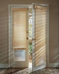 Image Roller Blinds Blindscom Window Faq How Do You Measure For Blinds On Doors The